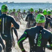 Triathlon | Jak to wszystko połączyć?